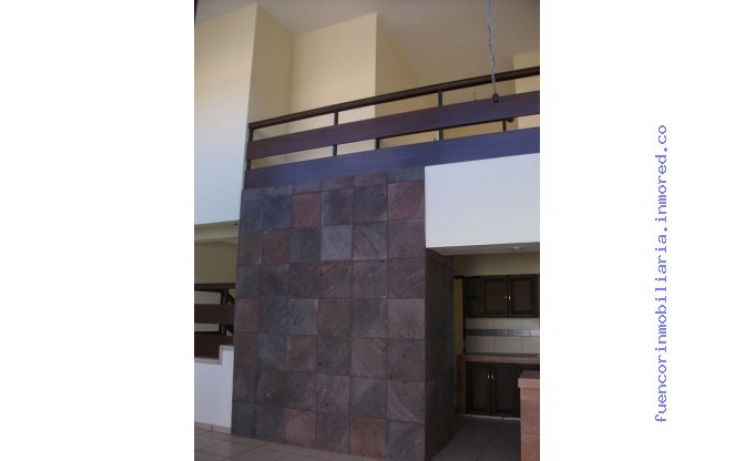 Foto de casa en venta en diaz miron y o cuarta 8146, lomas de comala, comala, colima, 483479 no 01