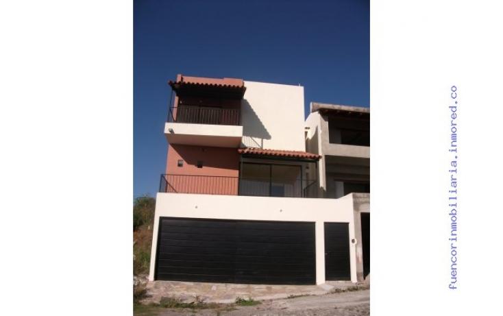 Foto de casa en venta en diaz miron y o cuarta 8146, lomas de comala, comala, colima, 483479 no 02