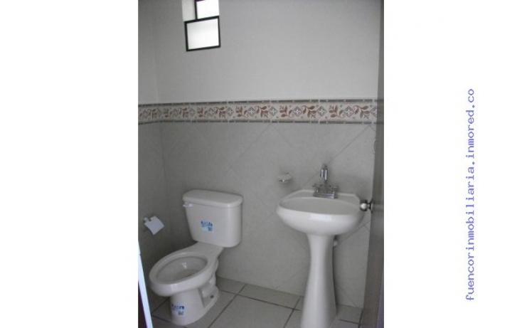 Foto de casa en venta en diaz miron y o cuarta 8146, lomas de comala, comala, colima, 483479 no 03