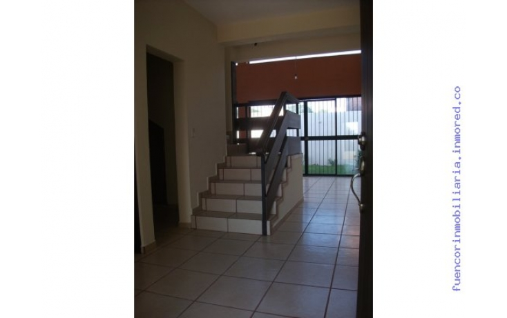 Foto de casa en venta en diaz miron y o cuarta 8146, lomas de comala, comala, colima, 483479 no 04