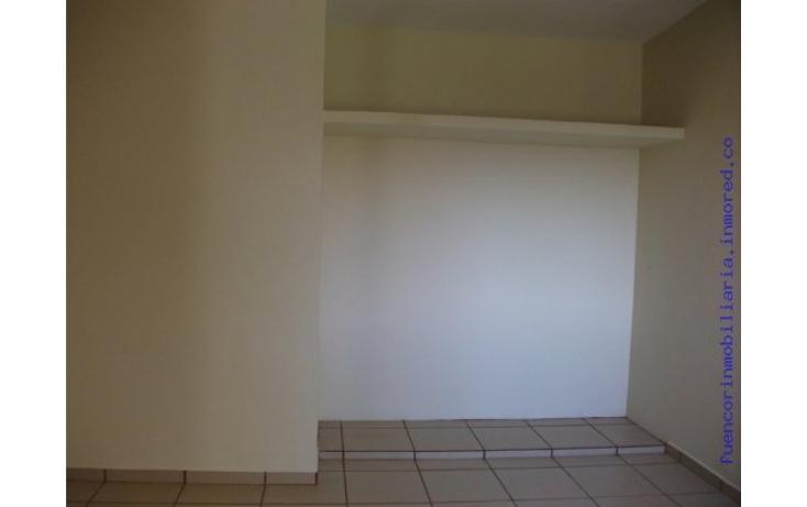 Foto de casa en venta en diaz miron y o cuarta 8146, lomas de comala, comala, colima, 483479 no 05