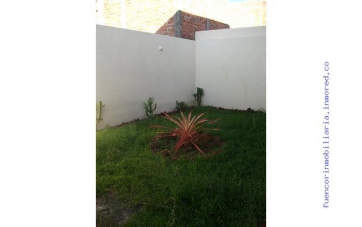 Foto de casa en venta en diaz miron y o cuarta 8146, lomas de comala, comala, colima, 483479 no 06