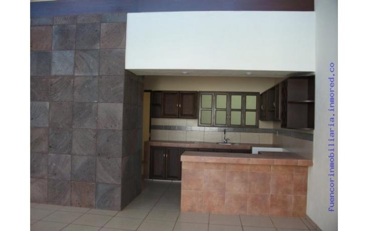 Foto de casa en venta en diaz miron y o cuarta 8146, lomas de comala, comala, colima, 483479 no 07