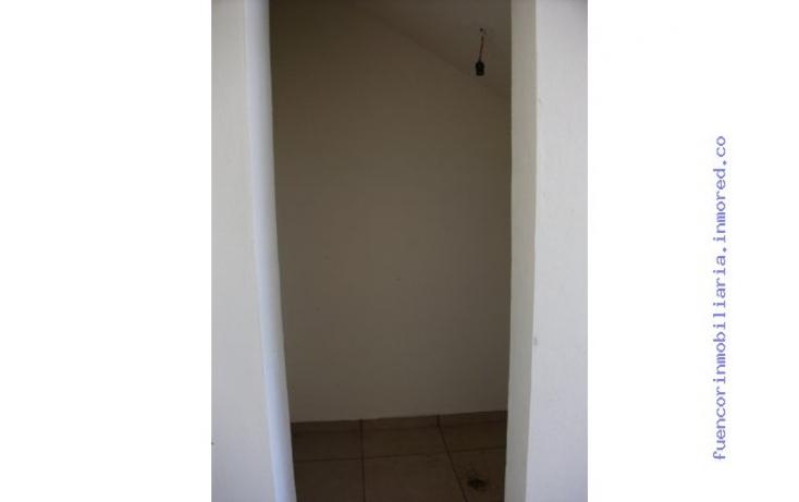 Foto de casa en venta en diaz miron y o cuarta 8146, lomas de comala, comala, colima, 483479 no 08