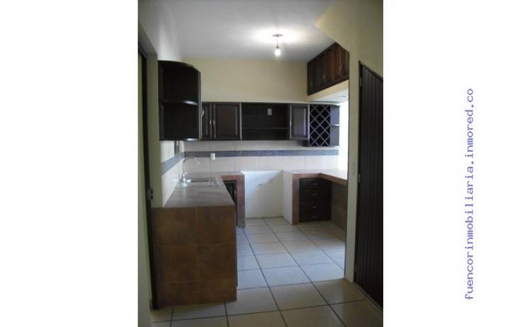 Foto de casa en venta en diaz miron y o cuarta 8146, lomas de comala, comala, colima, 483479 no 10