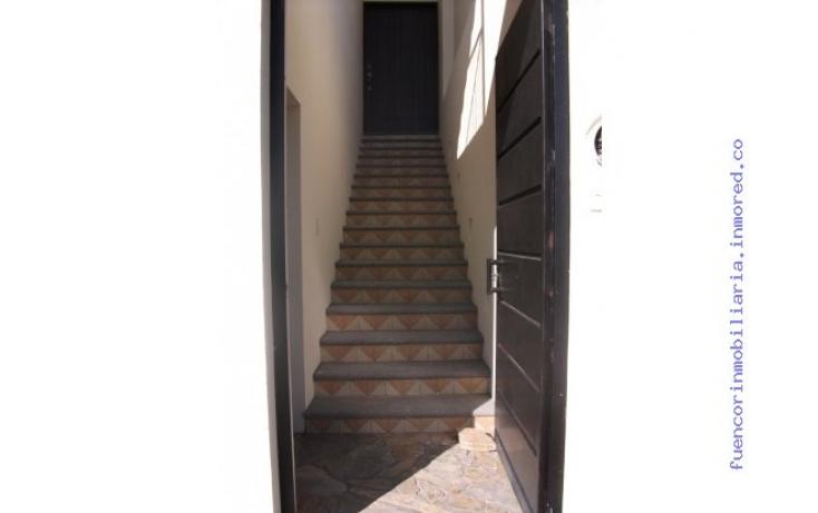 Foto de casa en venta en diaz miron y o cuarta 8146, lomas de comala, comala, colima, 483479 no 11