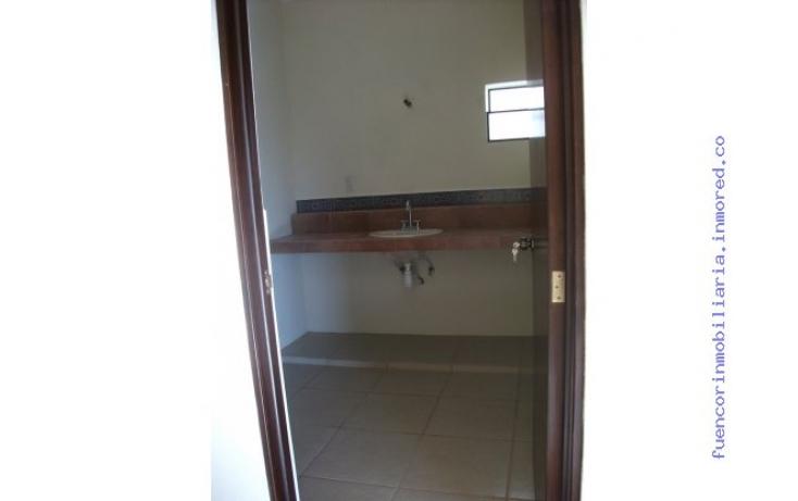 Foto de casa en venta en diaz miron y o cuarta 8146, lomas de comala, comala, colima, 483479 no 13