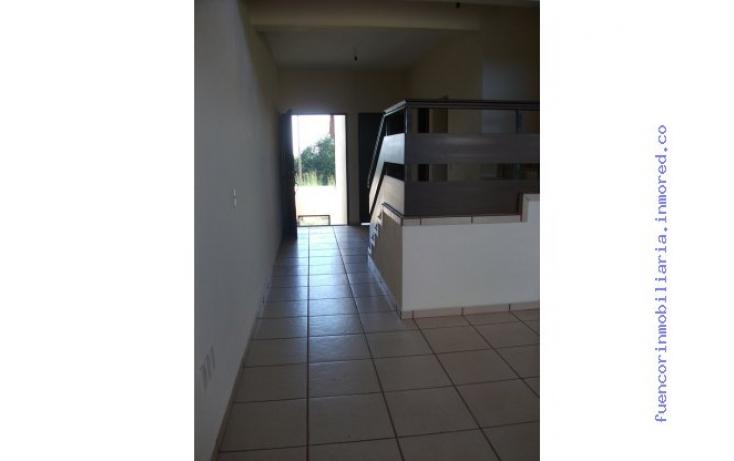 Foto de casa en venta en diaz miron y o cuarta 8146, lomas de comala, comala, colima, 483479 no 14