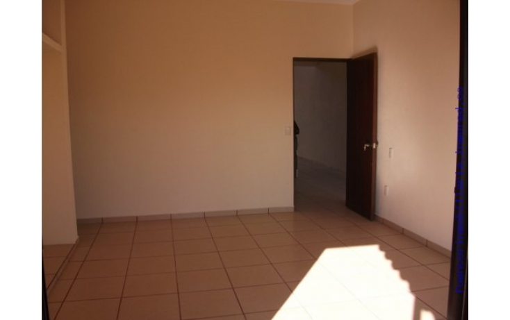 Foto de casa en venta en diaz miron y o cuarta 8146, lomas de comala, comala, colima, 483479 no 16