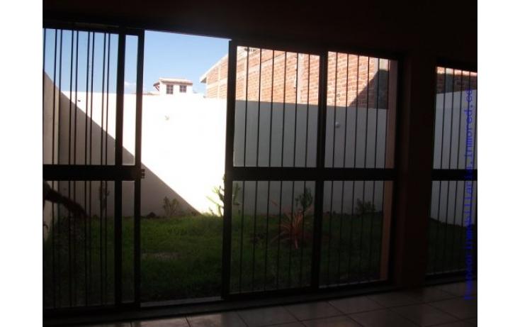Foto de casa en venta en diaz miron y o cuarta 8146, lomas de comala, comala, colima, 483479 no 19