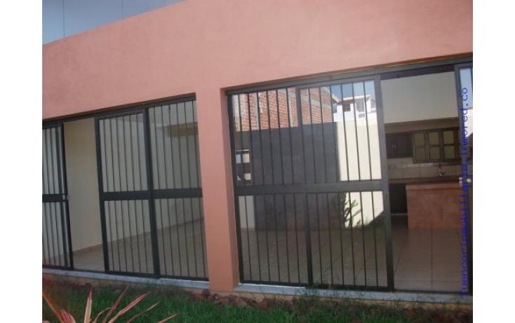 Foto de casa en venta en diaz miron y o cuarta 8146, lomas de comala, comala, colima, 483479 no 21