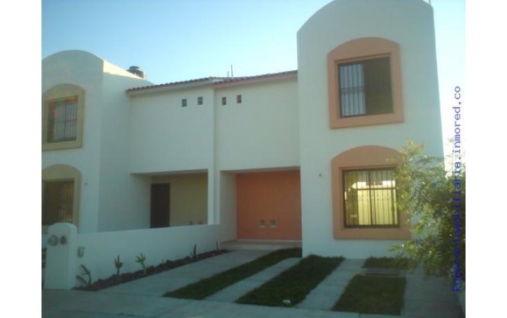 Foto de casa en venta en diaz miron y o cuarta 8146, san miguel, villa de álvarez, colima, 568040 no 01