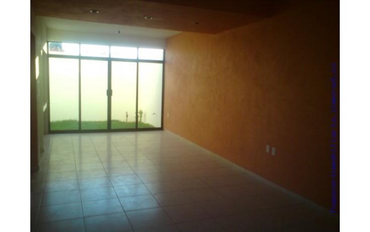 Foto de casa en venta en diaz miron y o cuarta 8146, san miguel, villa de álvarez, colima, 568040 no 02