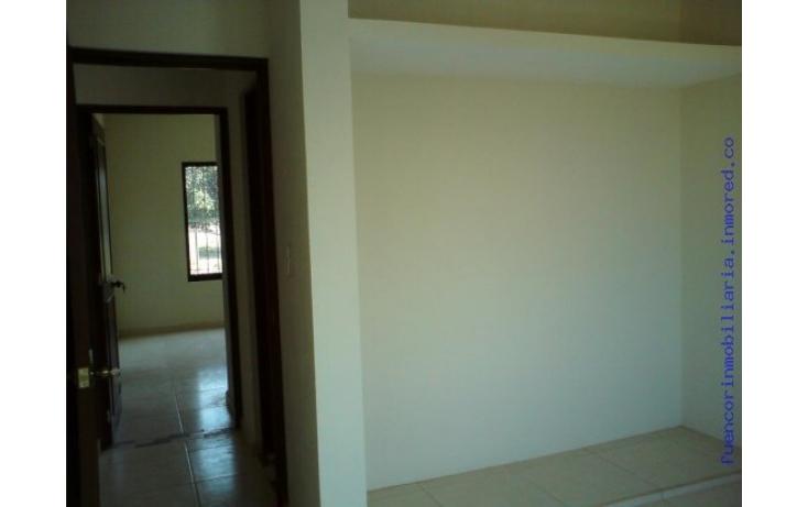 Foto de casa en venta en diaz miron y o cuarta 8146, san miguel, villa de álvarez, colima, 568040 no 03