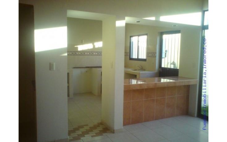 Foto de casa en venta en diaz miron y o cuarta 8146, san miguel, villa de álvarez, colima, 568040 no 04