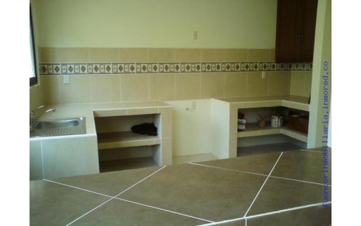 Foto de casa en venta en diaz miron y o cuarta 8146, san miguel, villa de álvarez, colima, 568040 no 05
