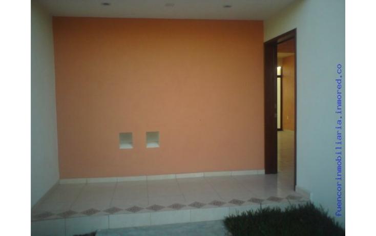Foto de casa en venta en diaz miron y o cuarta 8146, san miguel, villa de álvarez, colima, 568040 no 07