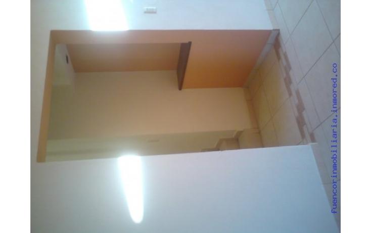 Foto de casa en venta en diaz miron y o cuarta 8146, san miguel, villa de álvarez, colima, 568040 no 09