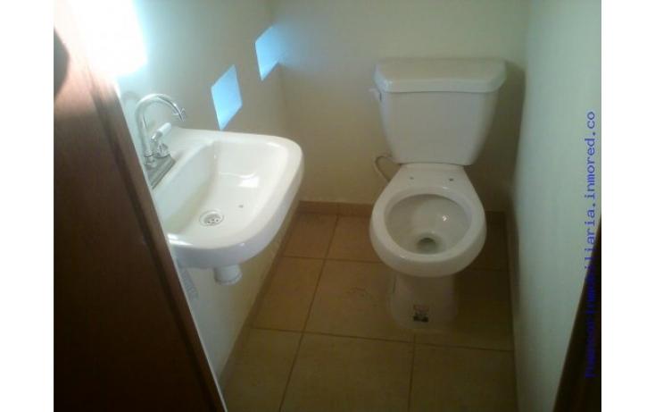 Foto de casa en venta en diaz miron y o cuarta 8146, san miguel, villa de álvarez, colima, 568040 no 11