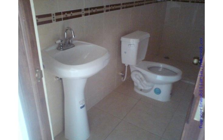 Foto de casa en venta en diaz miron y o cuarta 8146, san miguel, villa de álvarez, colima, 568040 no 12