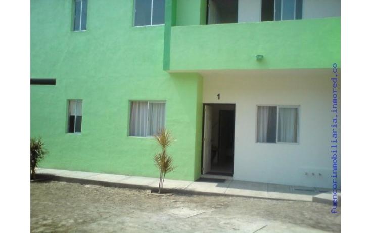 Foto de cuarto en venta en diaz miron y o cuarta 8146, villas del centro, villa de álvarez, colima, 483473 no 03