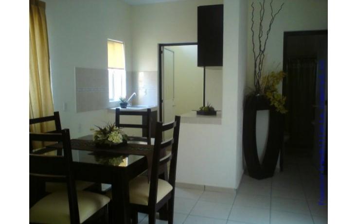 Foto de cuarto en venta en diaz miron y o cuarta 8146, villas del centro, villa de álvarez, colima, 483473 no 06
