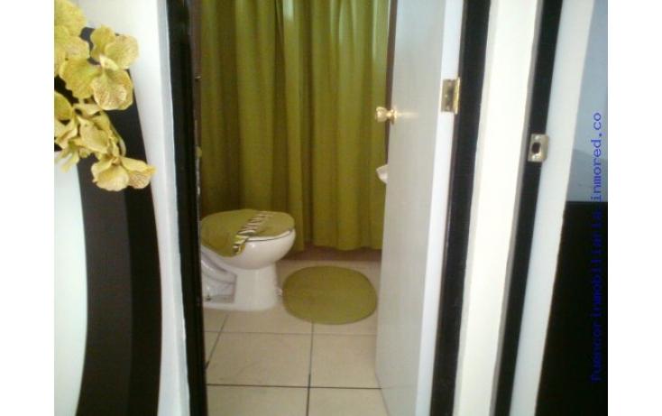 Foto de cuarto en venta en diaz miron y o cuarta 8146, villas del centro, villa de álvarez, colima, 483473 no 09