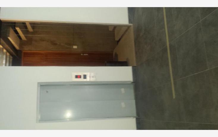 Foto de oficina en venta en diaz ordaz 0, san miguel acapantzingo, cuernavaca, morelos, 1580276 No. 06