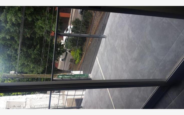 Foto de oficina en venta en diaz ordaz 0, san miguel acapantzingo, cuernavaca, morelos, 1580276 No. 08