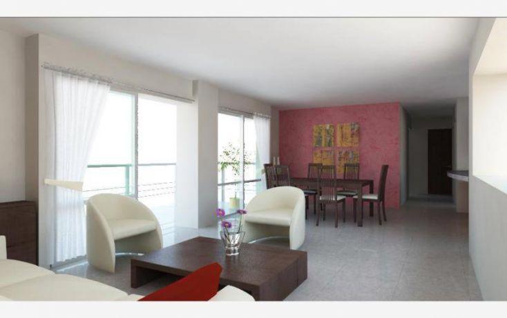 Foto de departamento en venta en diaz ordaz 10, san miguel acapantzingo, cuernavaca, morelos, 1455701 no 06
