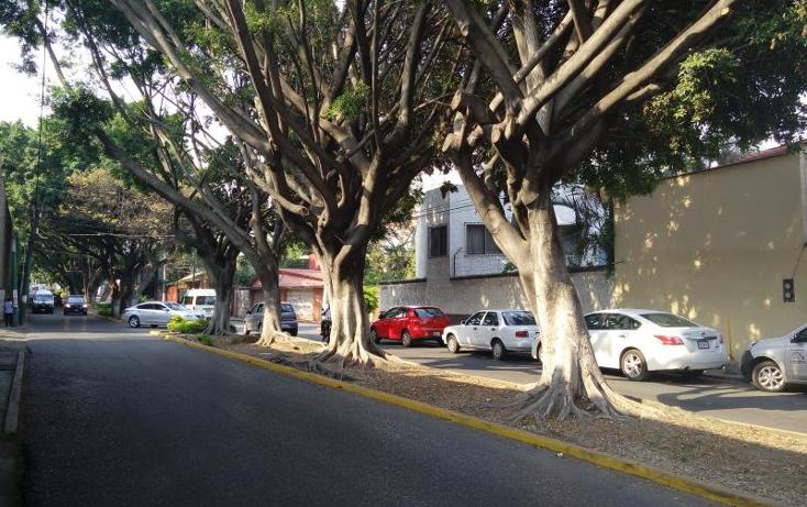 Foto de casa en venta en diaz ordaz 777, san miguel acapantzingo, cuernavaca, morelos, 1752404 No. 01