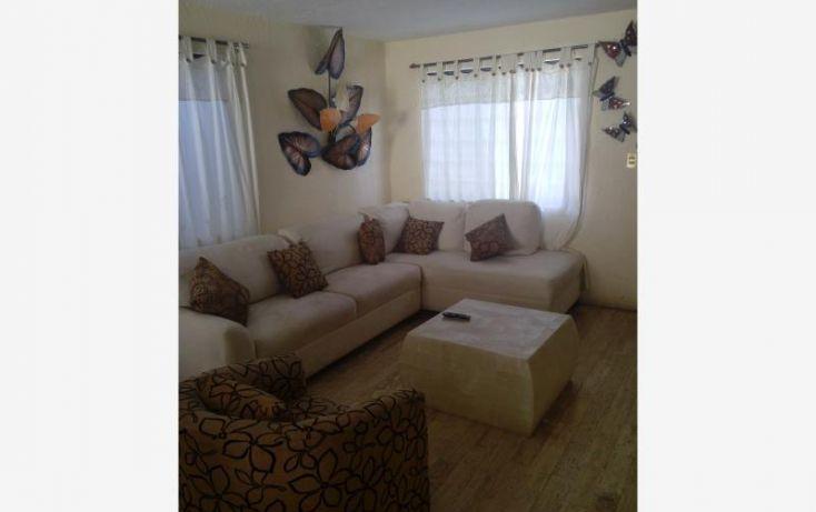 Foto de casa en venta en diaz ordaz 777, san miguel acapantzingo, cuernavaca, morelos, 1752404 no 02