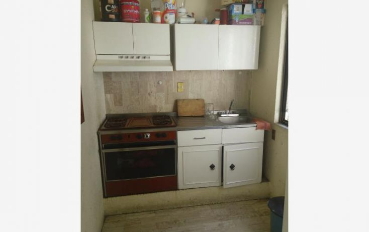 Foto de casa en venta en diaz ordaz 777, san miguel acapantzingo, cuernavaca, morelos, 1752404 no 03