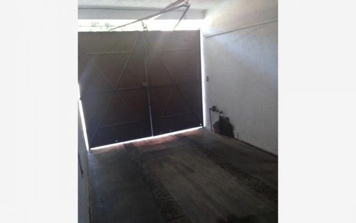 Foto de casa en venta en diaz ordaz 777, san miguel acapantzingo, cuernavaca, morelos, 1752404 no 04