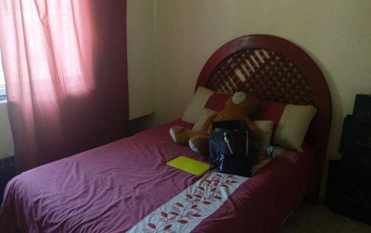 Foto de casa en venta en diaz ordaz 777, san miguel acapantzingo, cuernavaca, morelos, 1752404 no 05