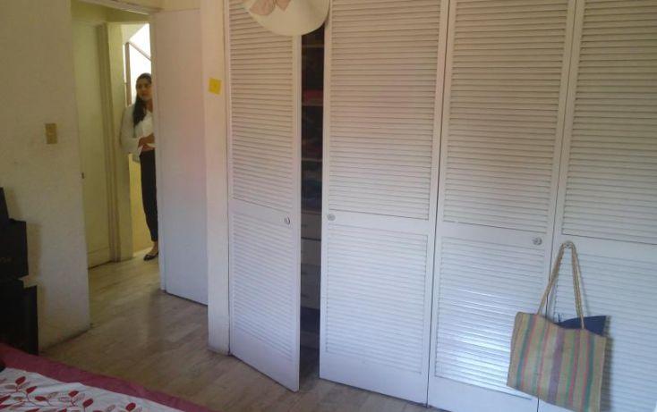 Foto de casa en venta en diaz ordaz 777, san miguel acapantzingo, cuernavaca, morelos, 1752404 no 06