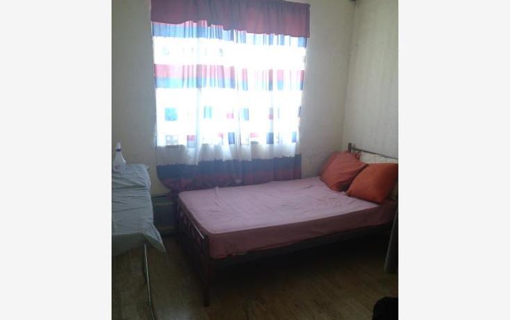 Foto de casa en venta en diaz ordaz 777, san miguel acapantzingo, cuernavaca, morelos, 1752404 no 07