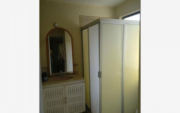 Foto de casa en venta en diaz ordaz 777, san miguel acapantzingo, cuernavaca, morelos, 1752404 no 08