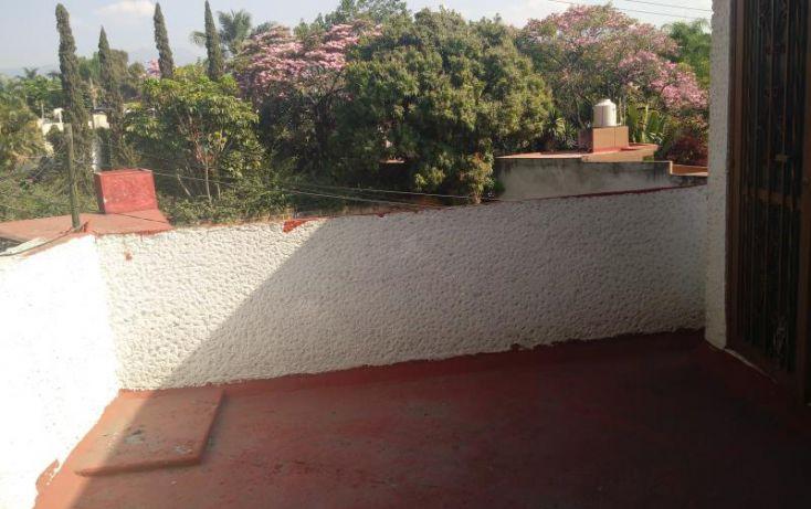 Foto de casa en venta en diaz ordaz 777, san miguel acapantzingo, cuernavaca, morelos, 1752404 no 09