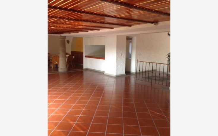 Foto de departamento en venta en diaz ordaz 78 cond framboyanes, chapultepec, cuernavaca, morelos, 1946008 No. 08