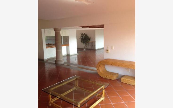 Foto de departamento en venta en diaz ordaz 78 cond framboyanes, chapultepec, cuernavaca, morelos, 1946008 No. 09
