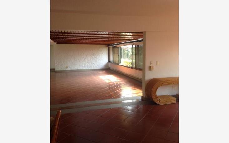 Foto de departamento en venta en diaz ordaz 78 cond framboyanes, chapultepec, cuernavaca, morelos, 1946008 No. 12