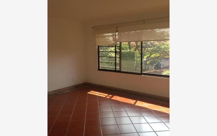 Foto de departamento en venta en diaz ordaz 78 cond framboyanes, chapultepec, cuernavaca, morelos, 1946008 No. 19
