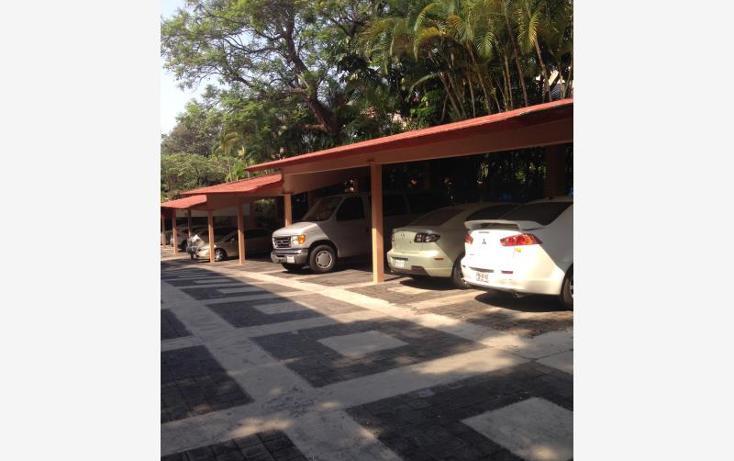 Foto de departamento en venta en diaz ordaz 78 cond framboyanes, chapultepec, cuernavaca, morelos, 1946008 No. 25