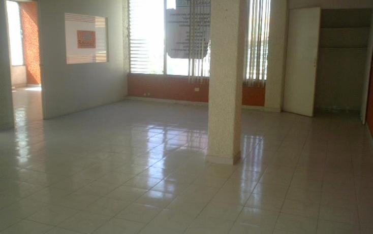 Foto de oficina en renta en diaz ordaz 785, las reynas, irapuato, guanajuato, 1819468 No. 02