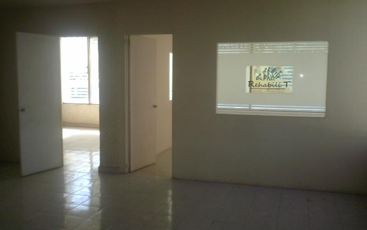Foto de oficina en renta en diaz ordaz 785, las reynas, irapuato, guanajuato, 1819468 No. 03