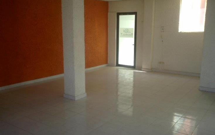 Foto de oficina en renta en diaz ordaz 785, las reynas, irapuato, guanajuato, 1819468 No. 06