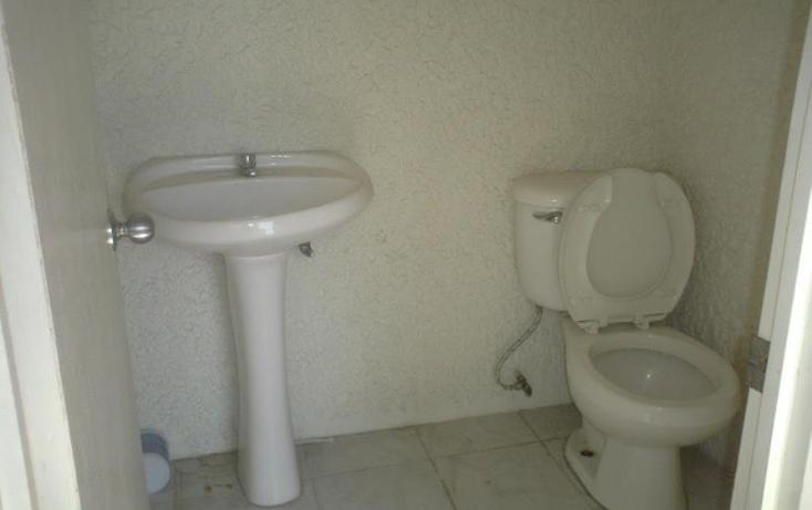 Foto de oficina en renta en diaz ordaz 785, las reynas, irapuato, guanajuato, 1819468 No. 07