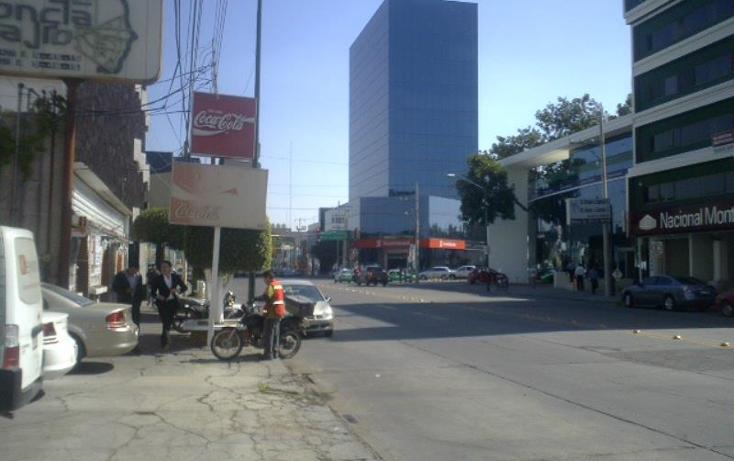 Foto de oficina en renta en diaz ordaz 785, las reynas, irapuato, guanajuato, 1819468 No. 09