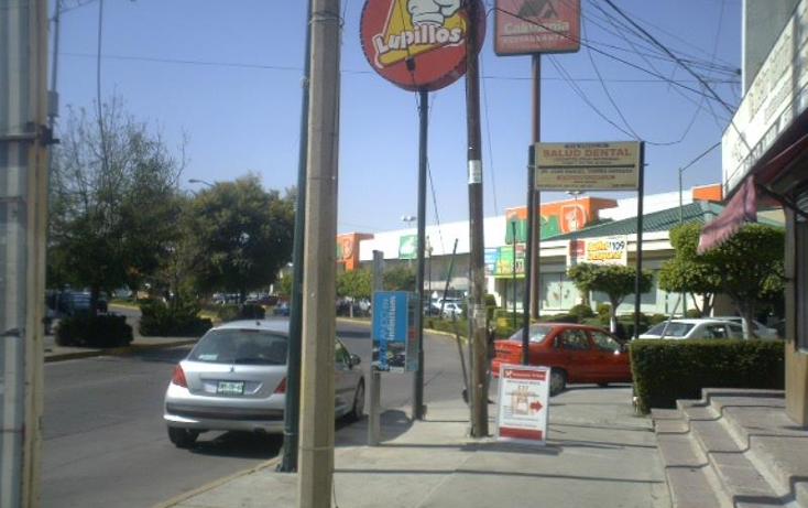 Foto de oficina en renta en diaz ordaz 785, las reynas, irapuato, guanajuato, 1819468 No. 10